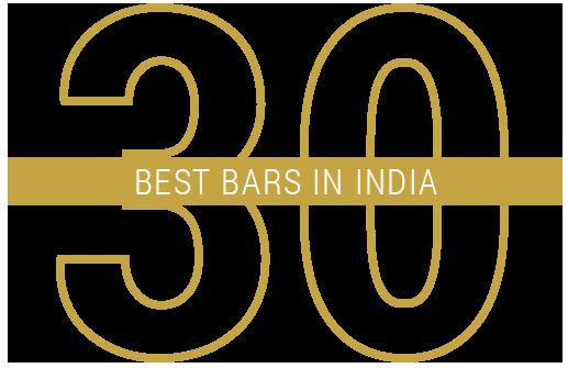 100 bars